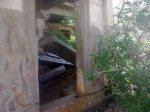 Uddane Veerabhadra Temple